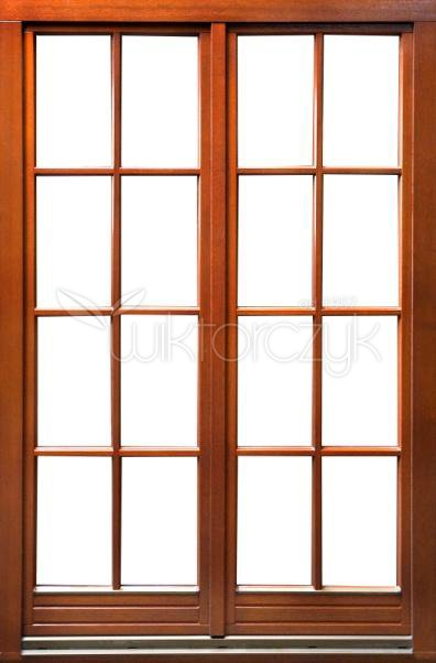 szpros nakladany  sc 1 st  Wooden Windows Poland Wooden door Poland & Muntins - Wooden windows made in Poland Wooden doors from Poland ...
